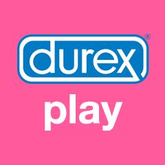 เจลหล่อลื่น durex play