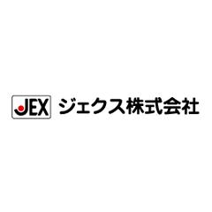 jex condom
