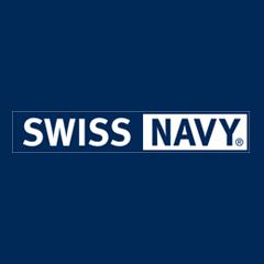 เจลสูตรซิลิโคน swiss navy