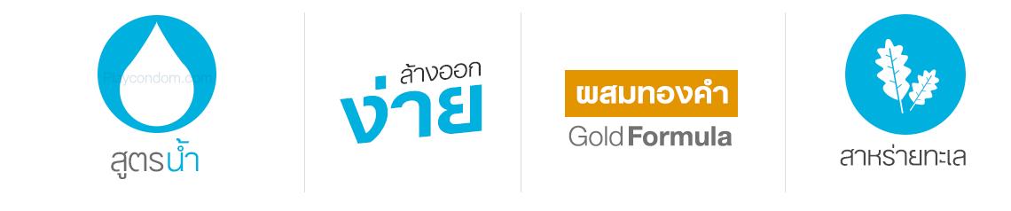 Nuru Gel Gold Premium 250 ml. review