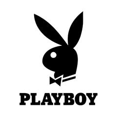 ถุงยางสุดชิค playboy ใครๆก็ใช้กัน