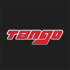 ถุงยางอนามัย Tango